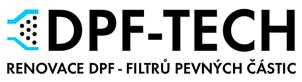 dpftech_logo